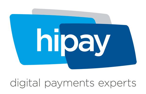 Maritima paiement en ligne par virement ou carte bancaire - Payer dans 3 mois par carte bancaire ...